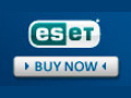 Save 25% on ESET Smart Security 6
