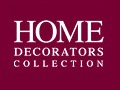 70% Off Home Decor Items