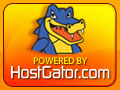 Get 24/7 Support From Hostgator