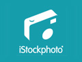 Save 15% Off @ iStockphoto