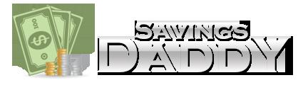 SavingsDaddy