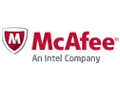 2013 McAfee Product Comparison