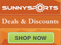 Shop Sunny Sports New Products