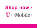 myTouchQ For $249.99 From T-Mobile